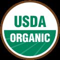 sf-organic-symbol