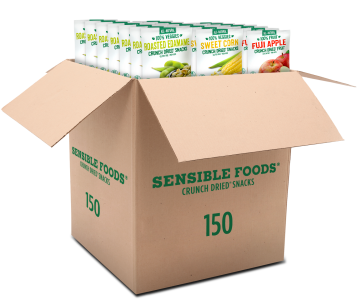 150 Count Emergency Supply