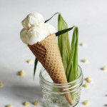 sweet corn ice cream 02