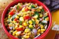 corn salsa 01