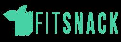 fitsnack_logo_green-360x126