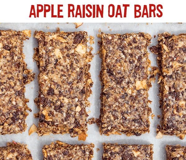 apple-raisin-bar-2