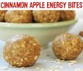 cinnamon-apple-energy-bites2