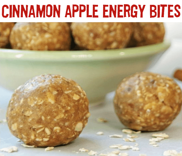 cinnamon-apple-energy-bites2