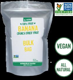 banana-healthy facts icon