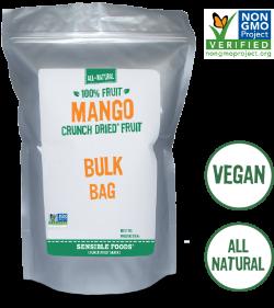 mango-healthy facts icon