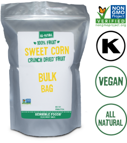 sweet-corn-healthy facts icon