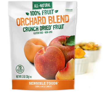 Orchard Blend – Share Size