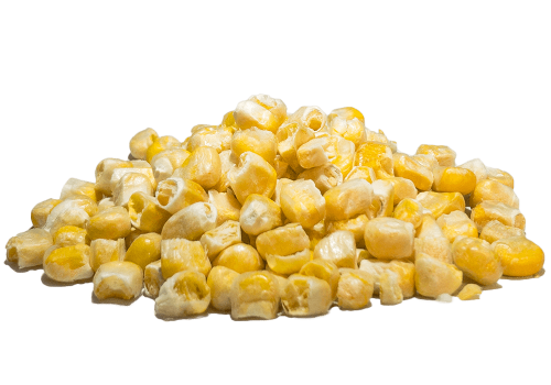 Bulk Sweet Corn (Whole)